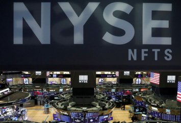 NYSE-NFTS