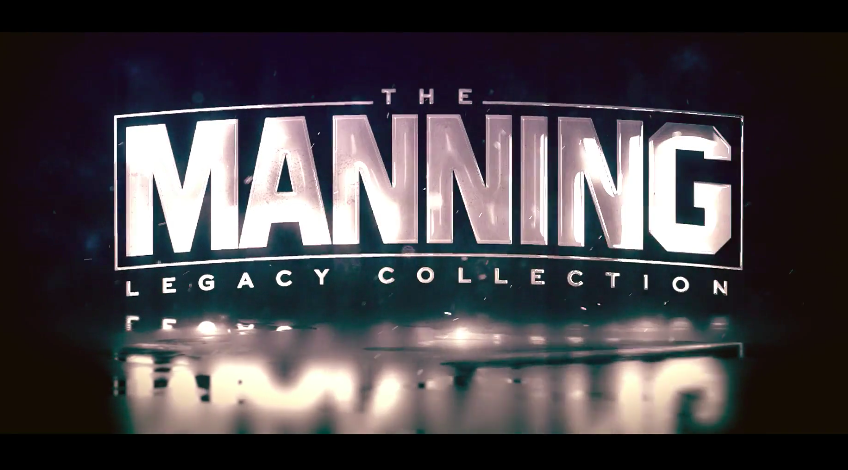 themannings