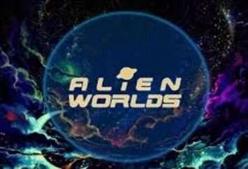alienworldsbinance