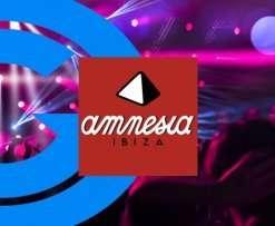 amnesia-decentraland-games