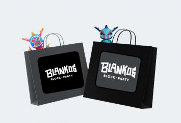 blankos marketplace