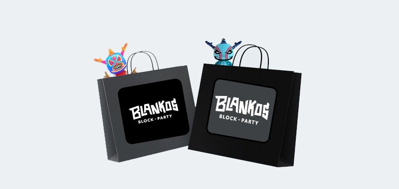 blankos marketplace