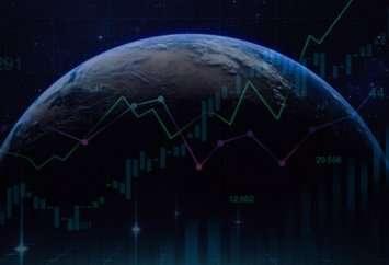 cryptoart-data