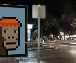 cryptopunks-miami-billboard