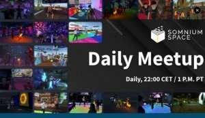 dailymeetup