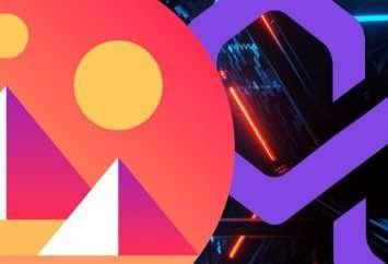 decentraland-polygon