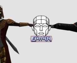 ethmen-avatars-1