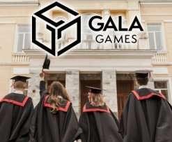 gala-games-university