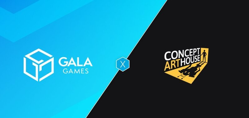 galagames