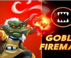 goblinfiremirage