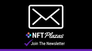 newsletter-nftplazas