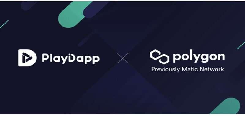 playdapp