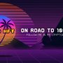 Episode 11 – Road to 1000 NFTs