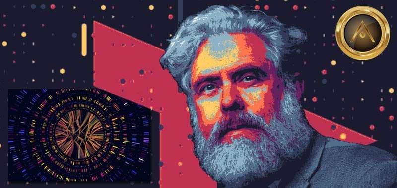 Nebula Genomics