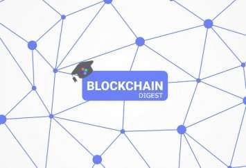 blockchain-digest