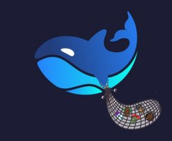 cryptopunks whale