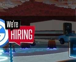 decentral-games-hiring