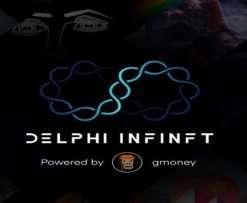 delphidigital