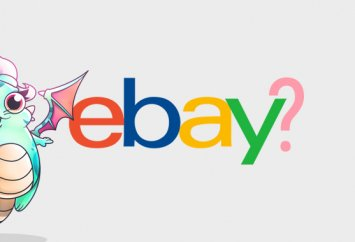 ebay-nfts