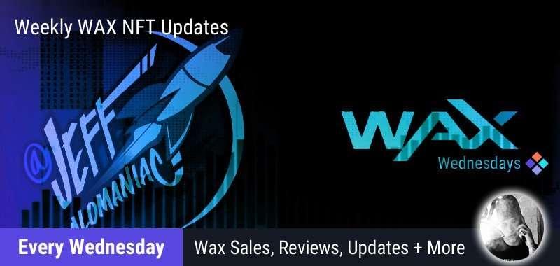 jeff-wax-wednesdays