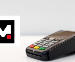 mintable-card-payment