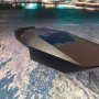 First NFT Metaverse Yacht Club Opening Soon in Somnium Space