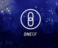 oneof