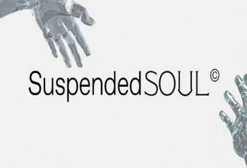 suspendedsoul