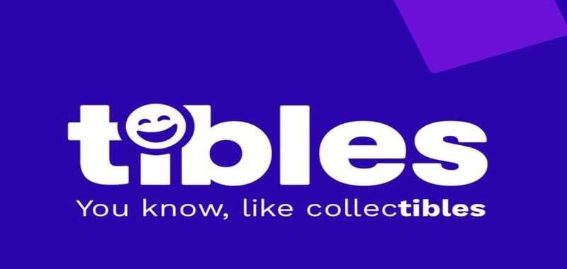 tibles