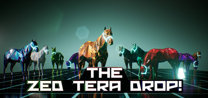 zed-tera-drop