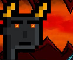 crypto devil