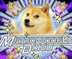doge-nft-game