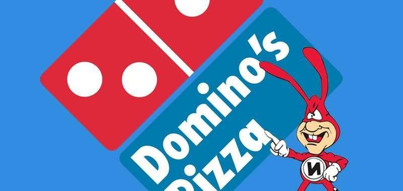 dominoes-pizza-nft
