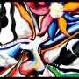 Art Sensation FEWOCiOUS Set for Biggest Auction Yet