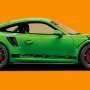 Porsche Launches NFT Trading Platform