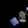 United States Space Force Launches Satellite NFTs