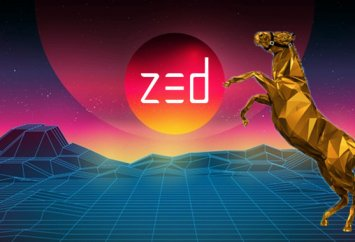 zed run