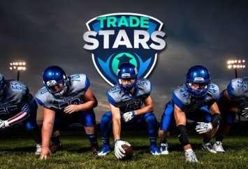 Trade Stars
