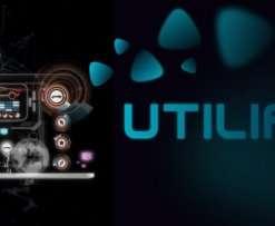 Utilify