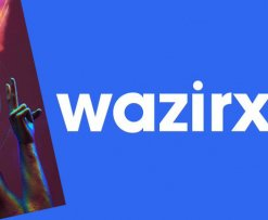 wazirx-nfts