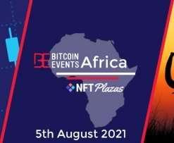 bitcoin events nft plazas