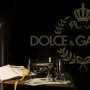 Dolce & Gabbana Launching a Fashion NFT Collection