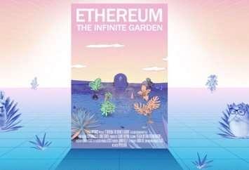 Ethereum: The Infinite Garden
