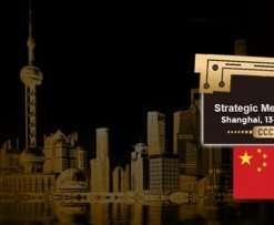 nftplazas conference shanghai
