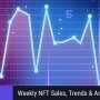 The Weekly Rundown – NFT Sales July 17-23 2021