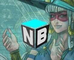 NeftyBlocks