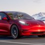 Win a Tesla Model 3 in the Voxie Grand Giveaway