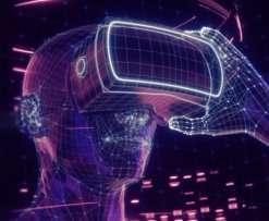 metaverse-future