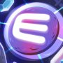 Enjin Room: Enjin's New Website & Growth Across Industries