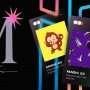 Men's Lifestyle Magazine Maxim Launches NFT Marketplace